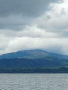 Clear Lake Hills